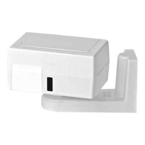 DUAL TEC� DT901�Commercial Motion�Detector