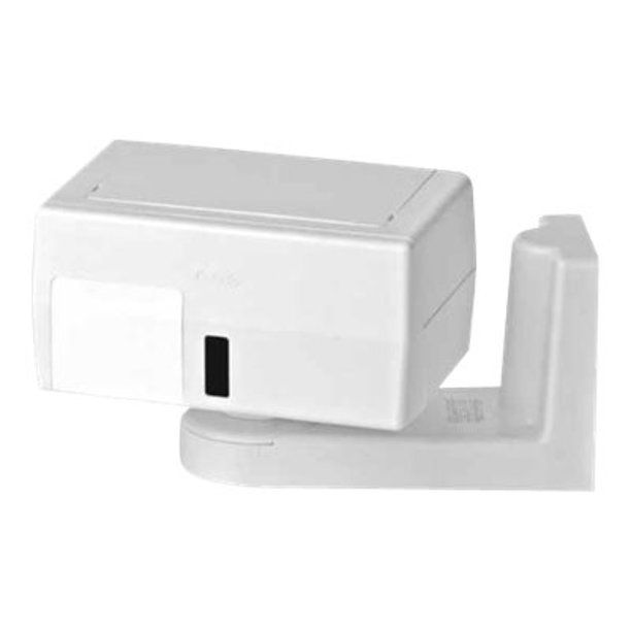 DUAL TEC��DT907 Series Commercial Motion�Detector