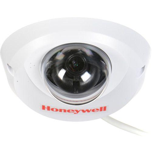 equIP� Series Micro Dome IP Camera