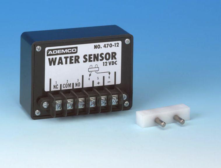 470-12 Water Sensor
