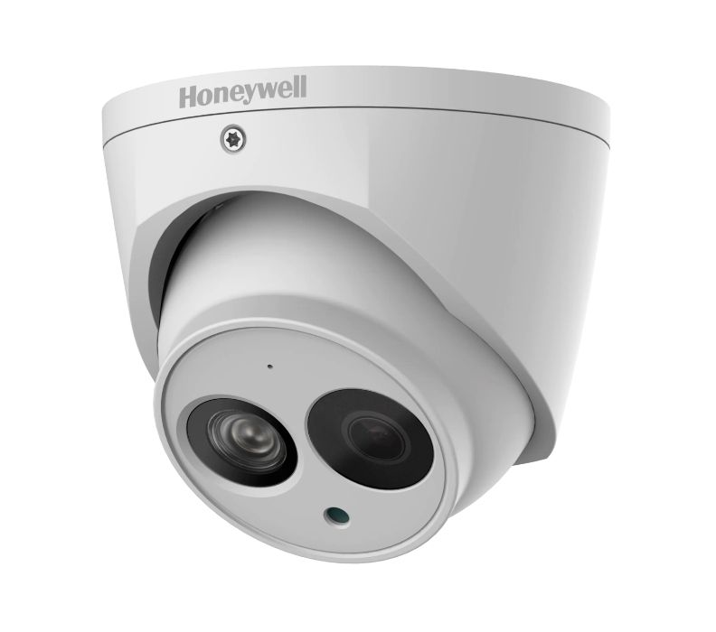 Performance Series HQA Camera