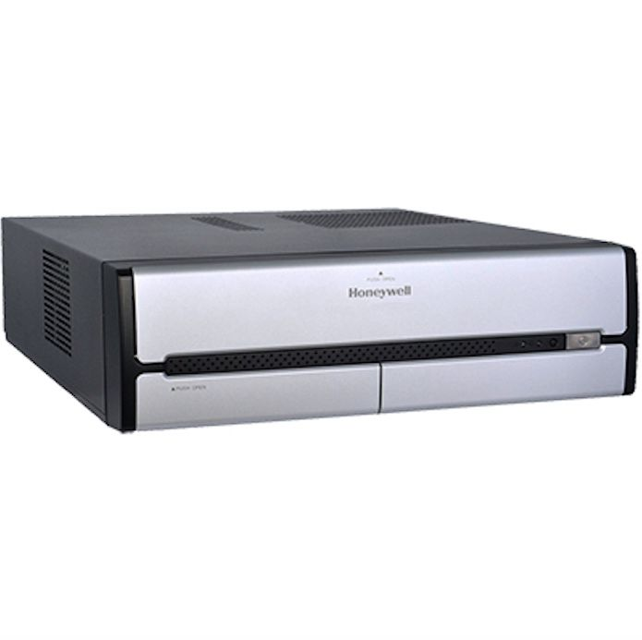 MAXPRO� NVR Xpress Edition