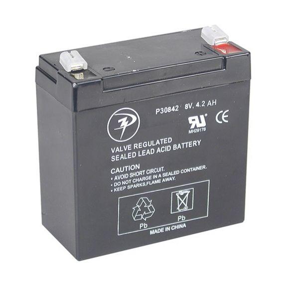 N-1000 8V Battery