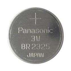 N-1000-II Control Panel Memory Backup Battery