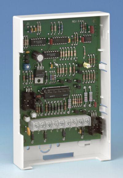 4297 V-Plex� Loop Extender Module