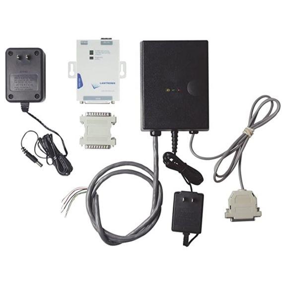 LAN485KIT Converter Kit