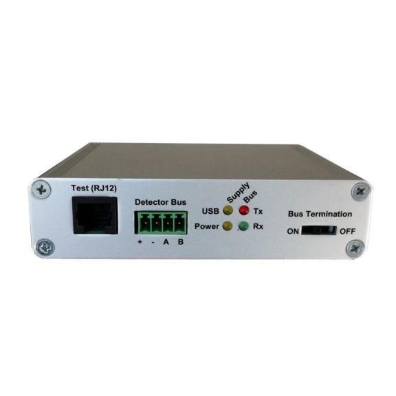 CH19000301 Interface Module