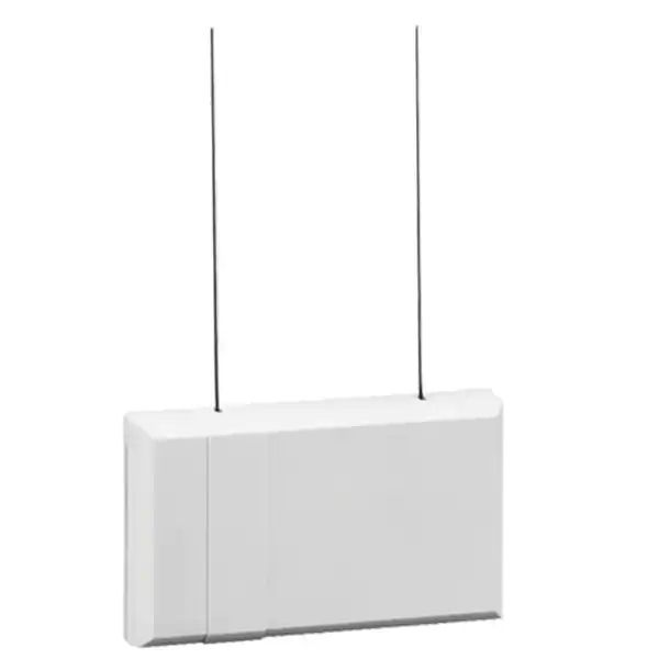 5881ENHC Commercial Wireless Receiver