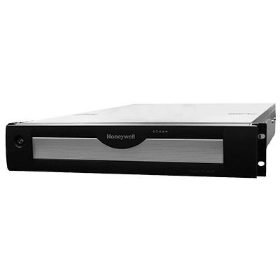 MAXPRO� NVR SE Storage Upgrade Kit