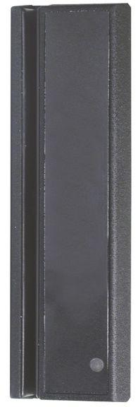 Magnetic Stripe Swipe Card Reader