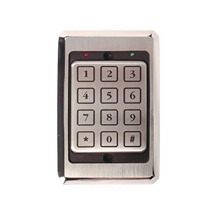 KP-11 5-Wire Access Keypad