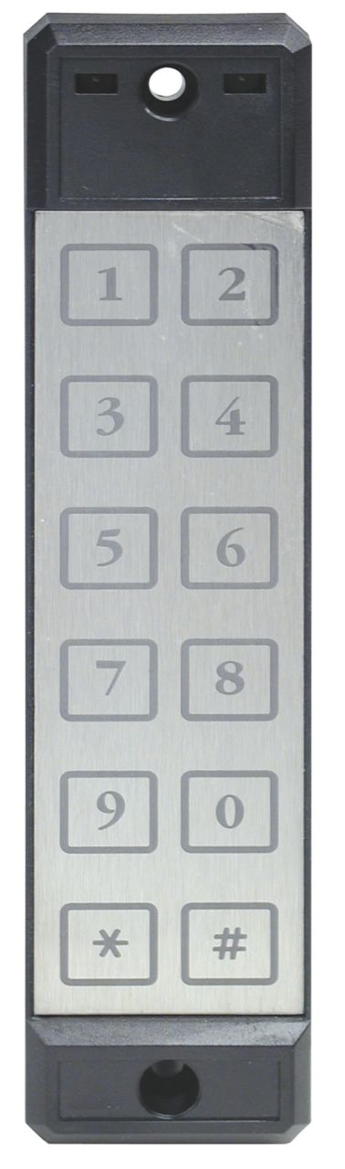KP-13 5-Wire Access Keypad