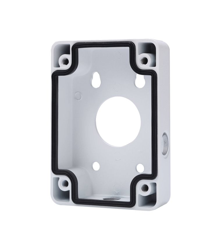 HDZJB Mount for PTZ Dome Camera