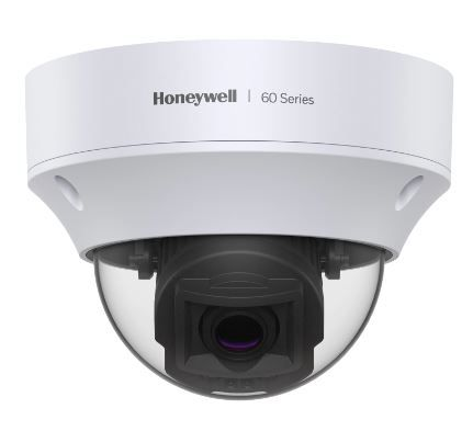 hbt-Security-hc60w44r2-60-series-cameras-primaryimage.jpg