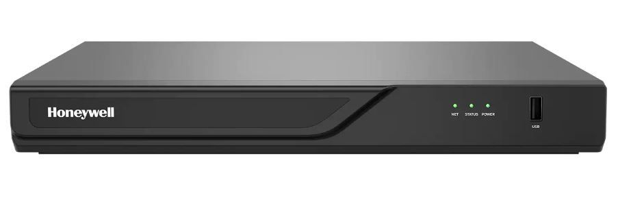 hbt-Security-hn30160208e-30-series-16-channel-embedded-nvr-primaryimage.jpg