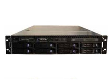 hbt-Security-hnmpe64b486s5x-maxpro-32-channel-7x8tb-sas-pe-nvr-primaryimage.jpg