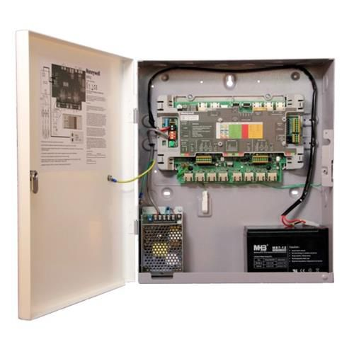 hbt-Security-mpa1c1ps20n-maxpro-single-door-controller-enclosure-primaryimage.jpg
