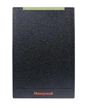 hbt-Security-om40bhondt-omniclass2-smart-wall-switch-reader-primaryimage.jpg