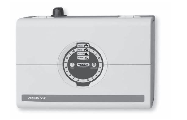 hbt-Security-vlf-500-00-vlf-500-smoke-detector-primaryimage.jpg
