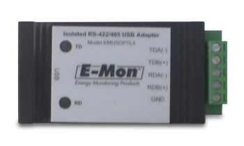 E-Mon USB Key