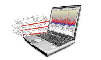 E-Mon Energy Software