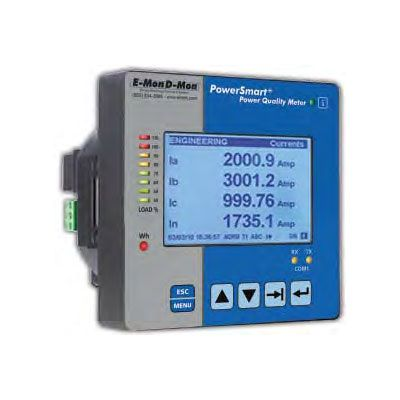 E-Mon PowerSmart+ Essential Meter