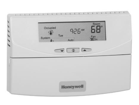 hbt-bms-t7350d1024-u-t7350-programmable-thermostat-primaryimage.jpg
