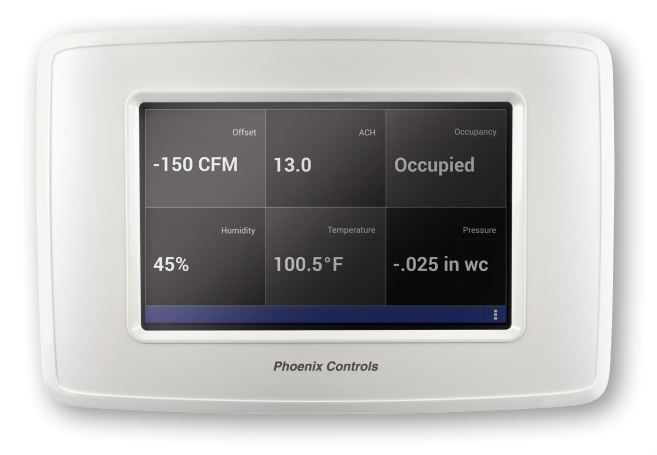 hbt-bms-touch-display-unit-touch-display-unit-primaryimage.jpg