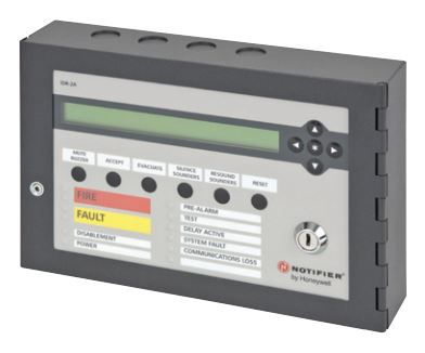 hbt-fire-002-450-idr-2a-active-repeater-primaryimage.jpg