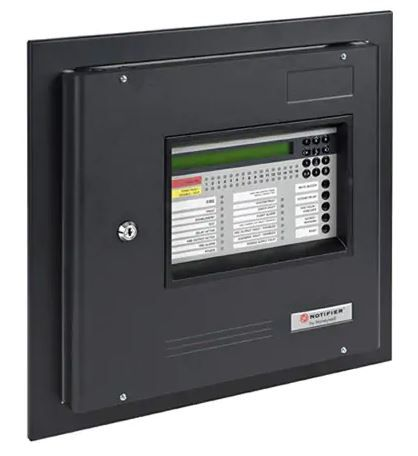 hbt-fire-002-456-id60-intelligent-fire-alarm-control-panel-primaryimage.jpg