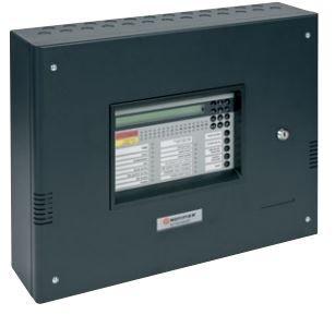 hbt-fire-002-461-id62-single-loop-fire-alarm-panel-primaryimage.jpg