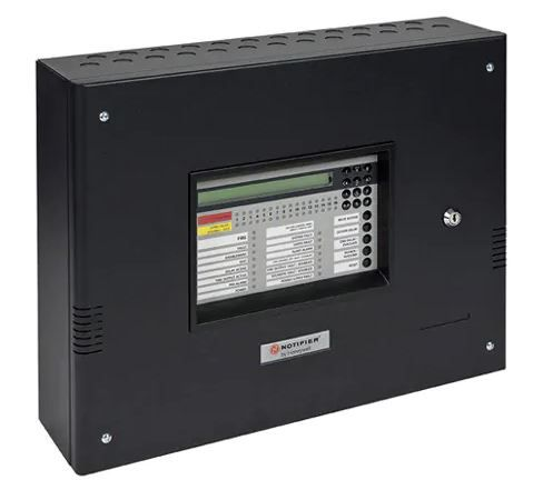 hbt-fire-002-463-id61-fire-alarm-panel-primaryimage.jpg