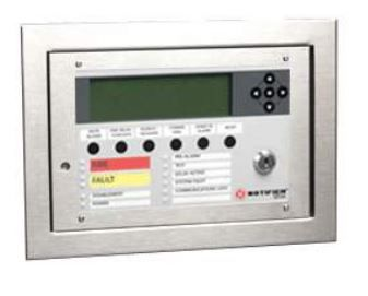 hbt-fire-002-466-002-idr-6a-active-repeater-primaryimage.jpg