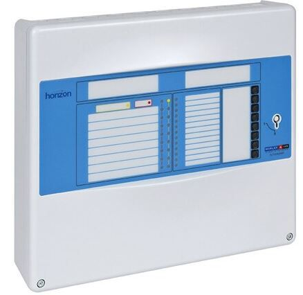 hbt-fire-002-492-242-conventional-fire-alarm-control-panel-4-zone-primaryimage.jpg