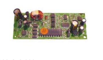 hbt-fire-020-553-notifier-rs485-communication-card-kit-primaryimage.jpg