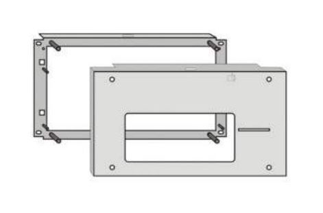 hbt-fire-020-591-rack-mounting-assembly-primaryimage.jpg