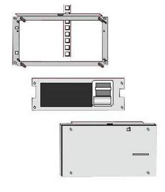 hbt-fire-020-593-adaptor-blanking-printer-provision-primaryimage.jpg