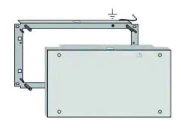 hbt-fire-020-594-adaptor-blanking-plain-primaryimage.jpg