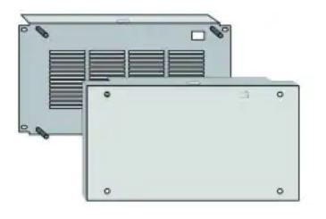 hbt-fire-020-595-adaptor-blank-cover-power-supply-7amp-primaryimage.jpg