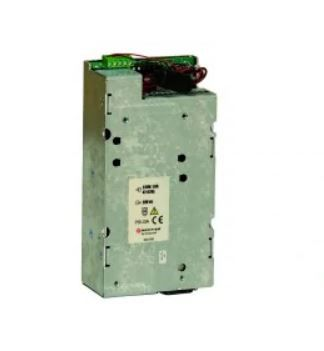 hbt-fire-020-648-020-648-power-supply-unit-primaryimage.jpg