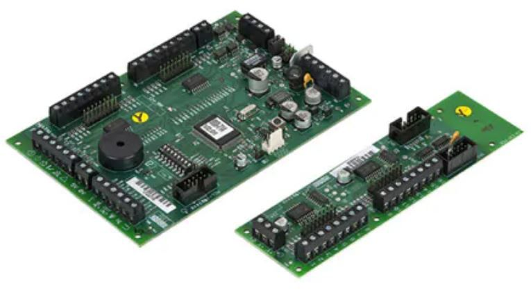 hbt-fire-020-741-idr-cm-compact-mimic-driver-primaryimage.jpg