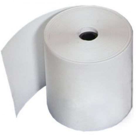 hbt-fire-020-820-replacement-paper-roll-primaryimage.jpg