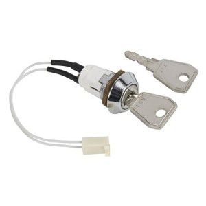 hbt-fire-020-835-morley-spare-key-switch-primaryimage.jpg