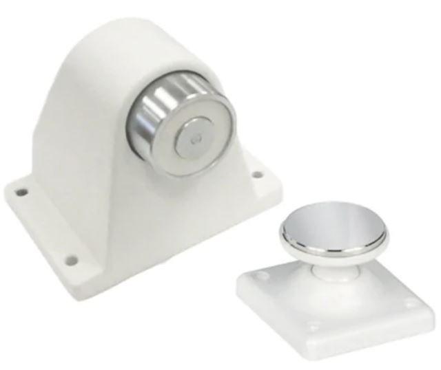 hbt-fire-04390-41-magnet-door-holder-floor-mounted-24v-dc-primaryimage.jpg