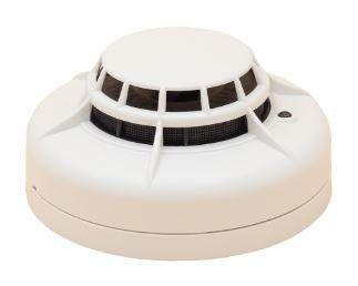 hbt-fire-2020b-vision-detector-base-primaryimage.jpg
