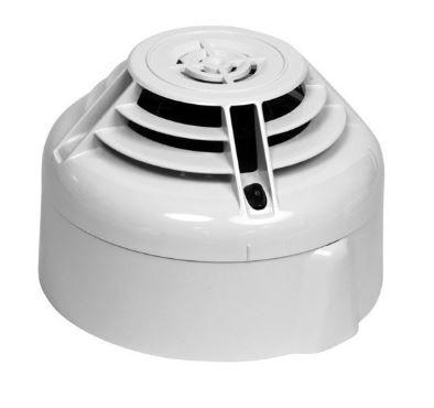 hbt-fire-22051tle-rf-06-agile-wireless-photo-thermal-ir-detector-primaryimage.jpg