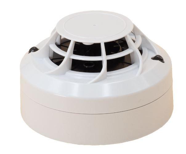 hbt-fire-52051re-06-series-200-rate-of-rise-heat-detector-primaryimage.jpg
