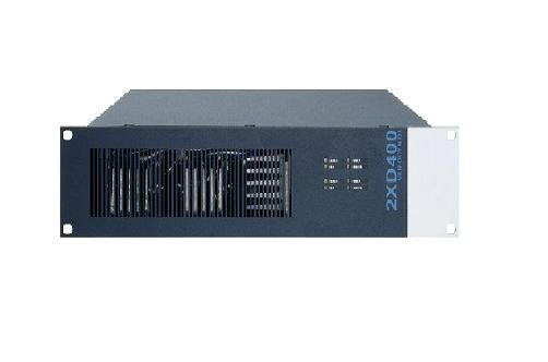 hbt-fire-580232-variodyn-d1-power-amplifier-primaryimage.jpg