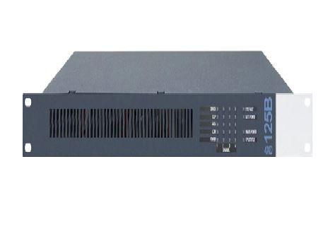 hbt-fire-580242-variodyn-d1-four-channel-power-amplifier-primaryimage.jpg