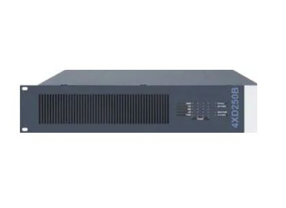 hbt-fire-580243-4xd250b-four-channel-amplifier-primaryimage.jpg
